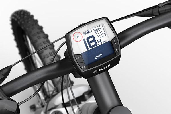 E-11 Gent - Stevens Bikes 2019